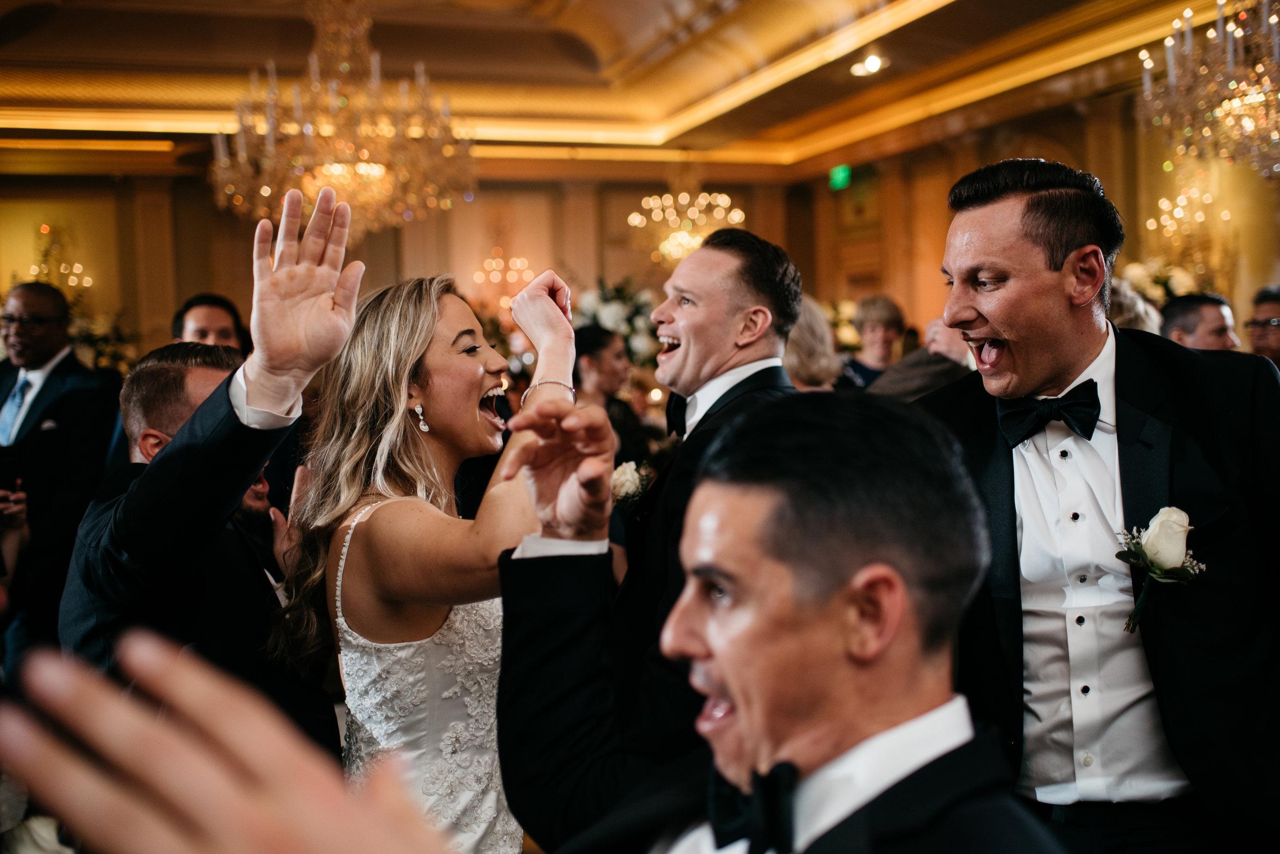 The Rockleigh Wedding NJ_73.jpg