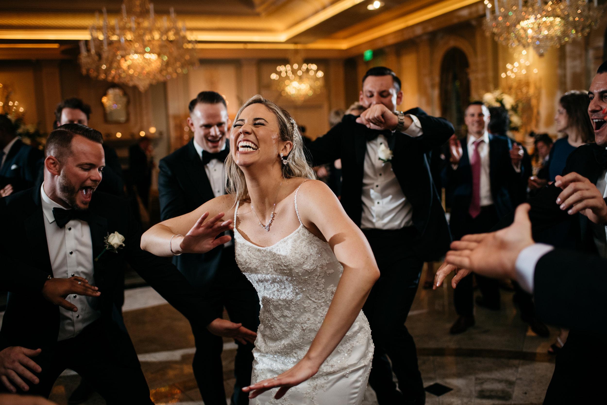 The Rockleigh Wedding NJ_74.jpg