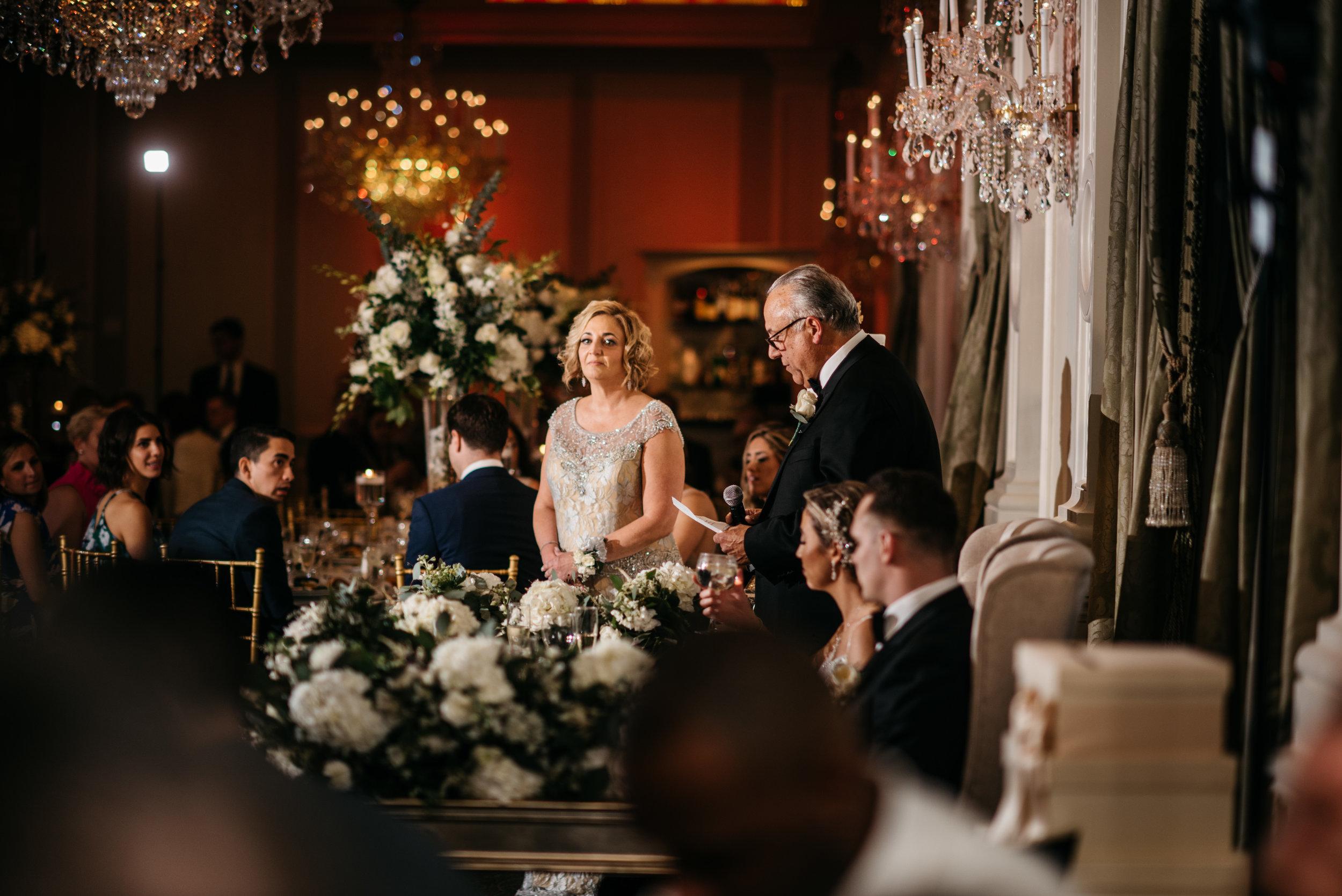 The Rockleigh Wedding NJ_75.jpg