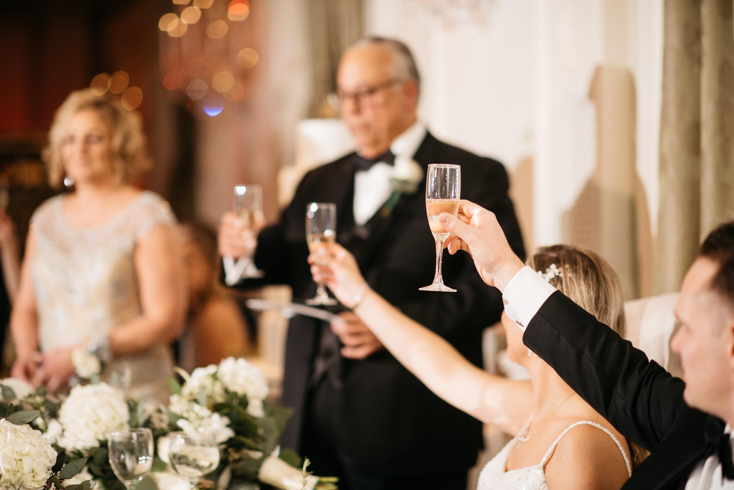 The Rockleigh Wedding NJ_76.jpg