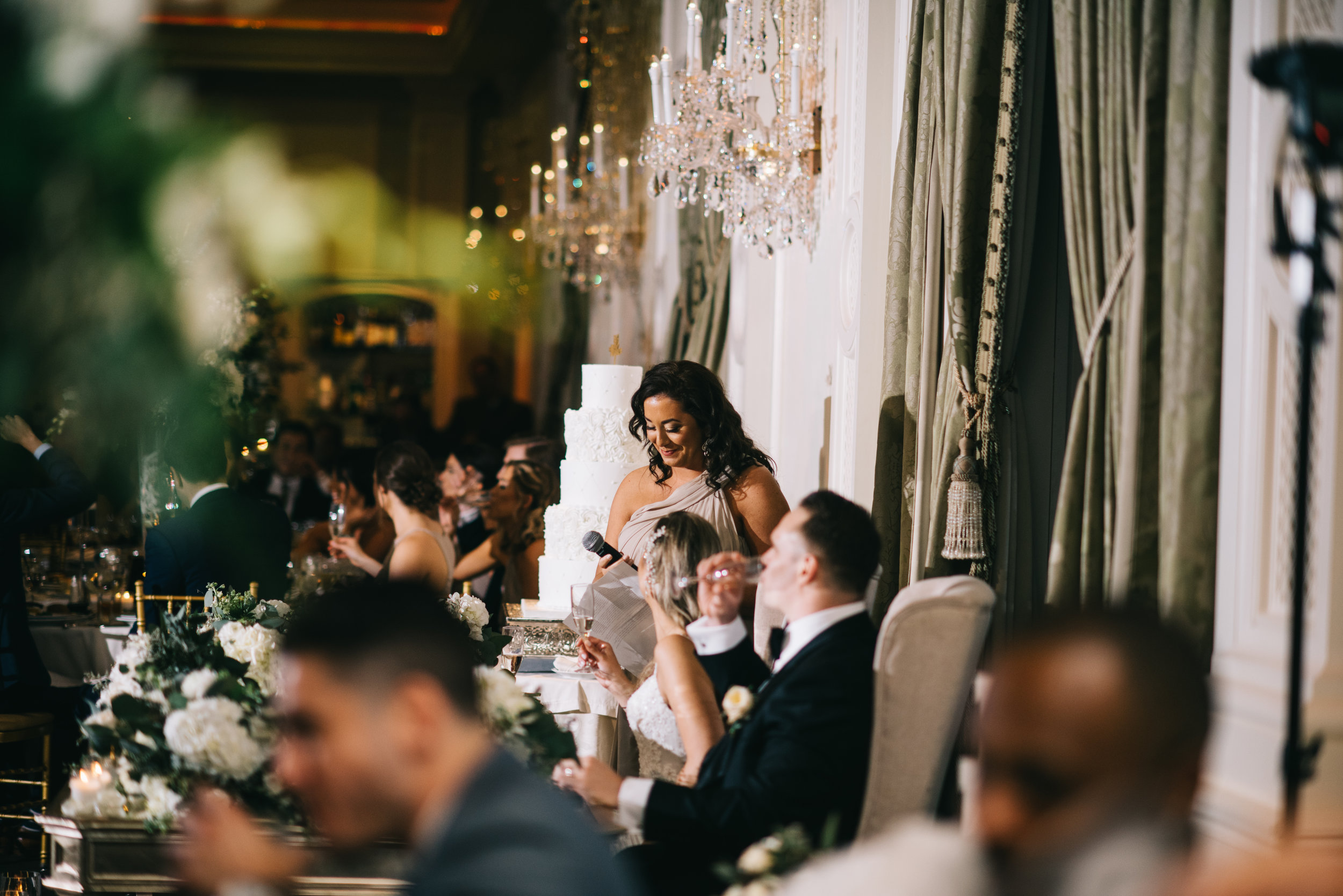 The Rockleigh Wedding NJ_78.jpg