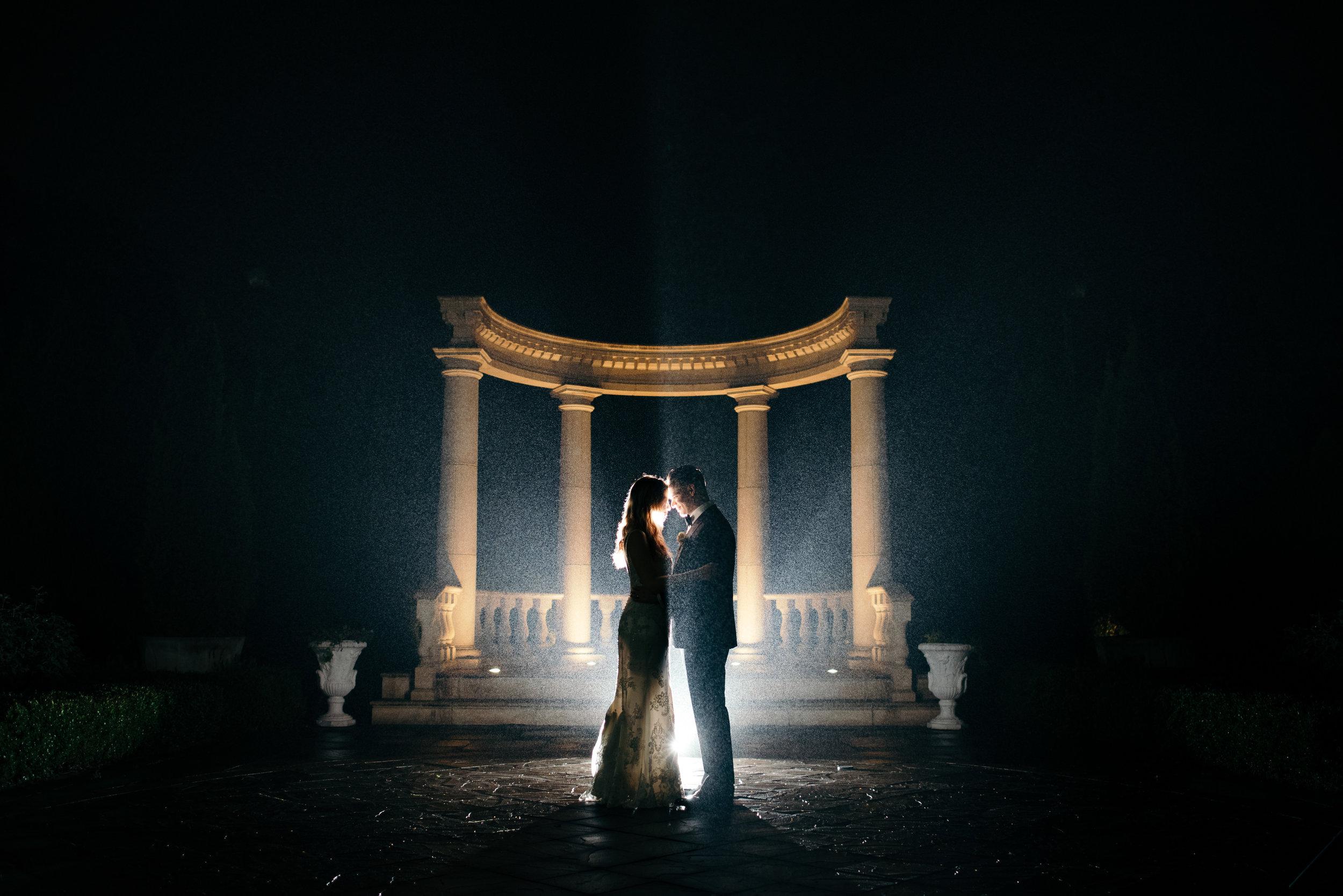 The Rockleigh Wedding NJ_80.jpg