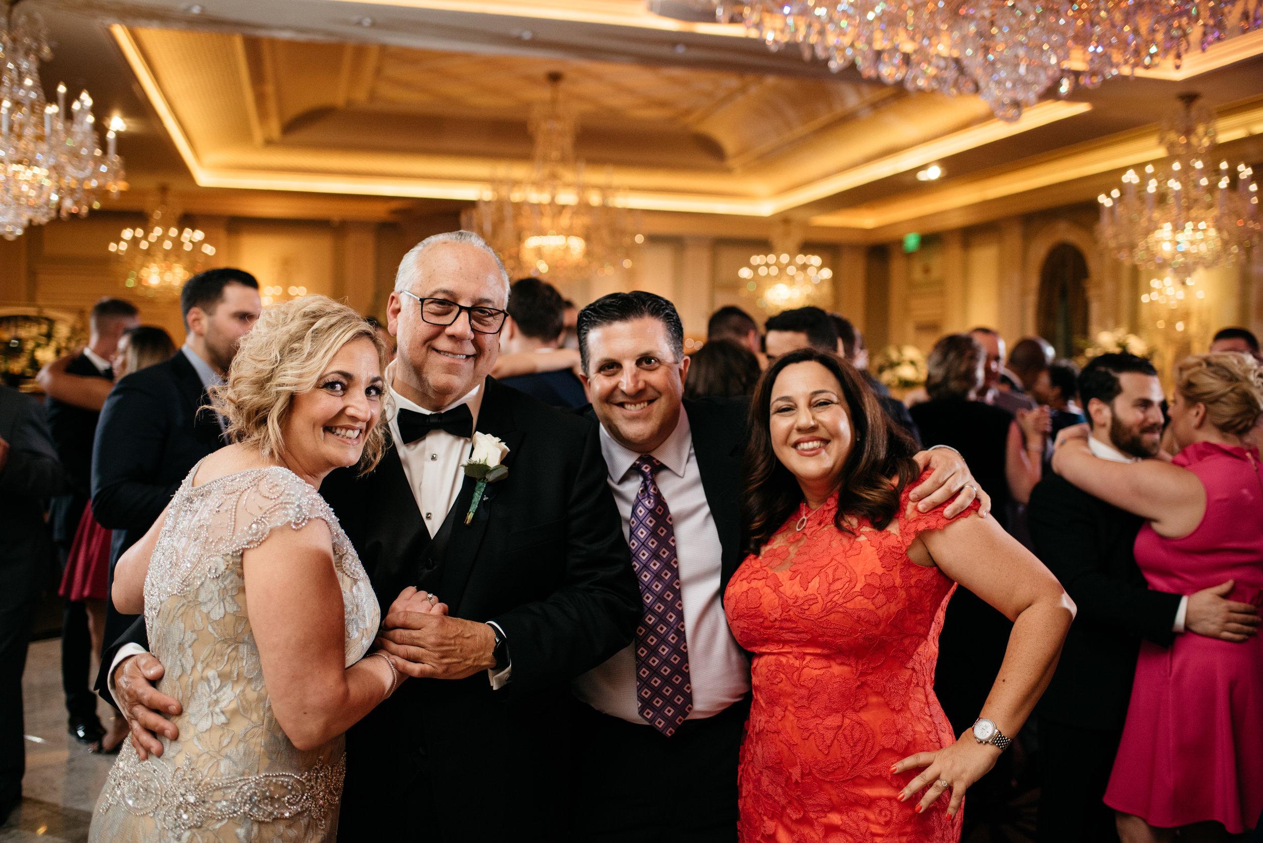 The Rockleigh Wedding NJ_79.jpg