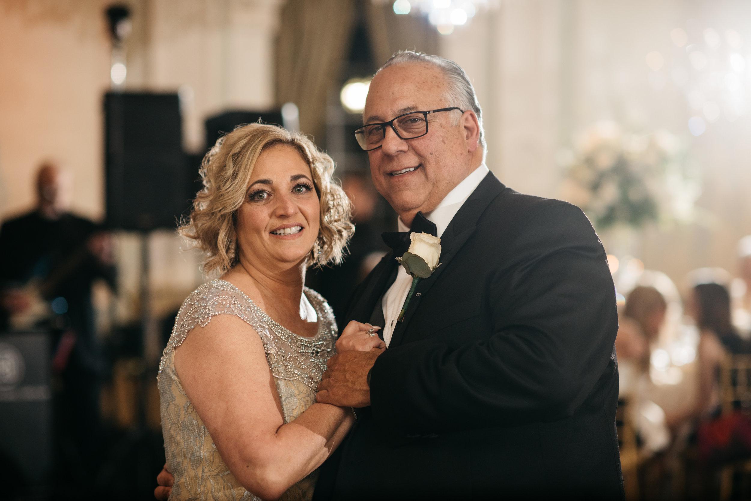 The Rockleigh Wedding NJ_82.jpg