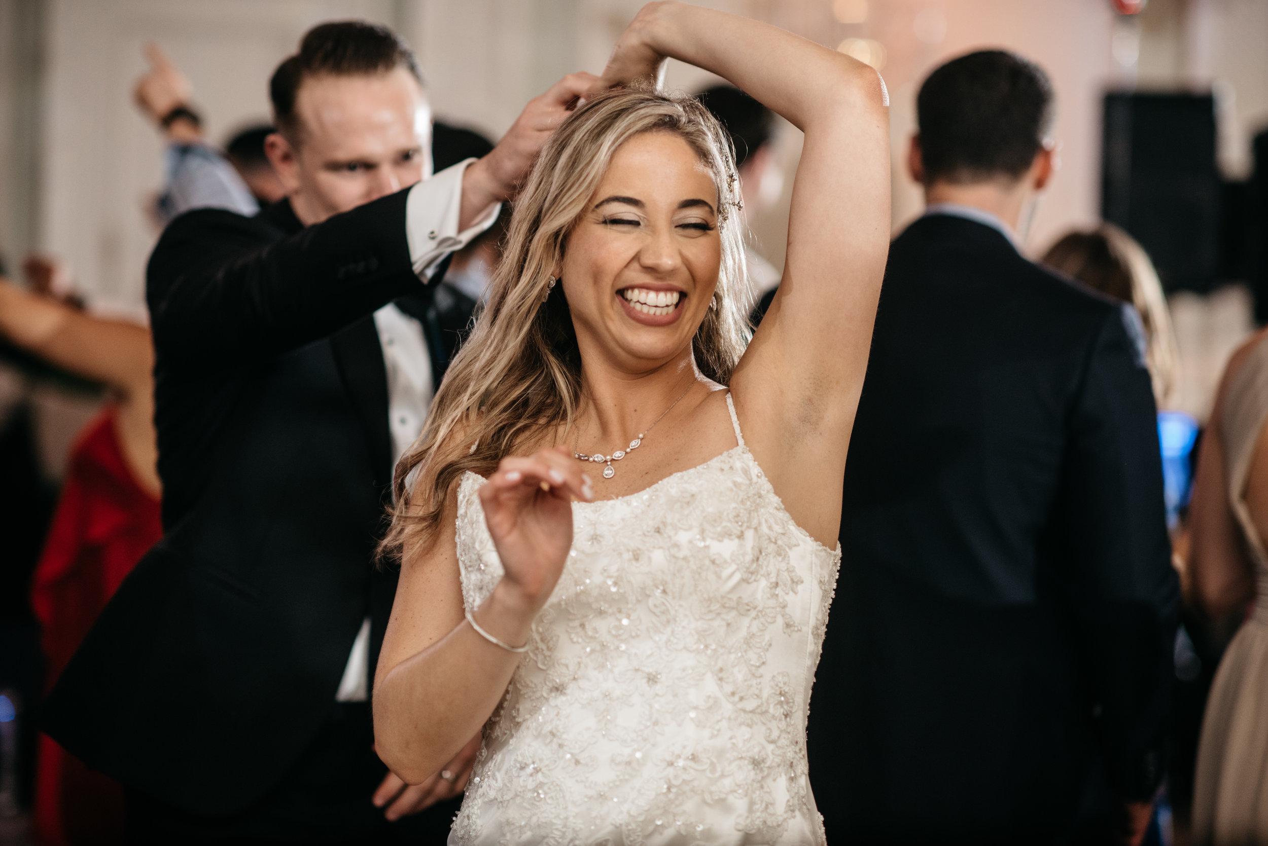 The Rockleigh Wedding NJ_83.jpg
