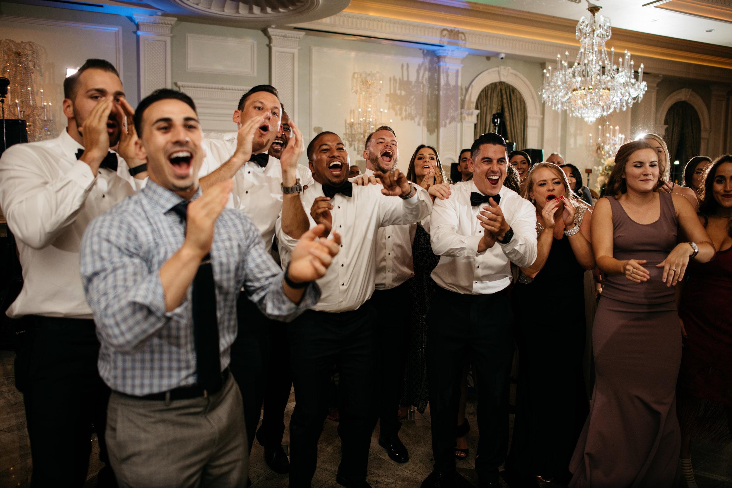 The Rockleigh Wedding NJ_85.jpg