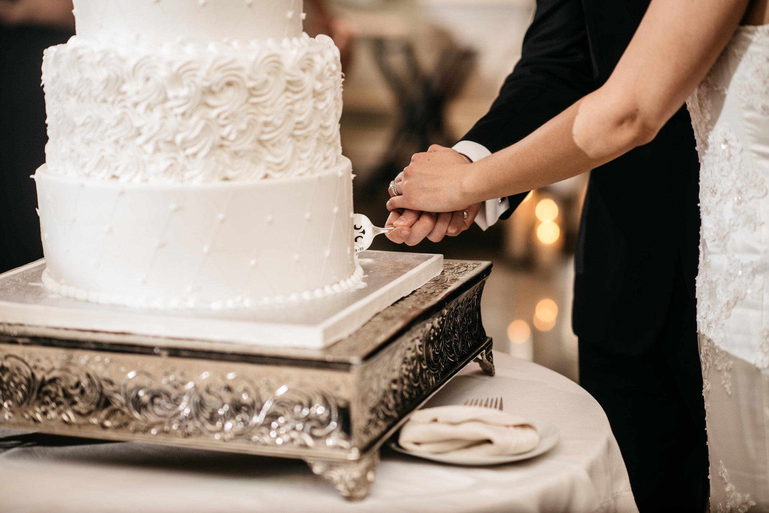 The Rockleigh Wedding NJ_88.jpg