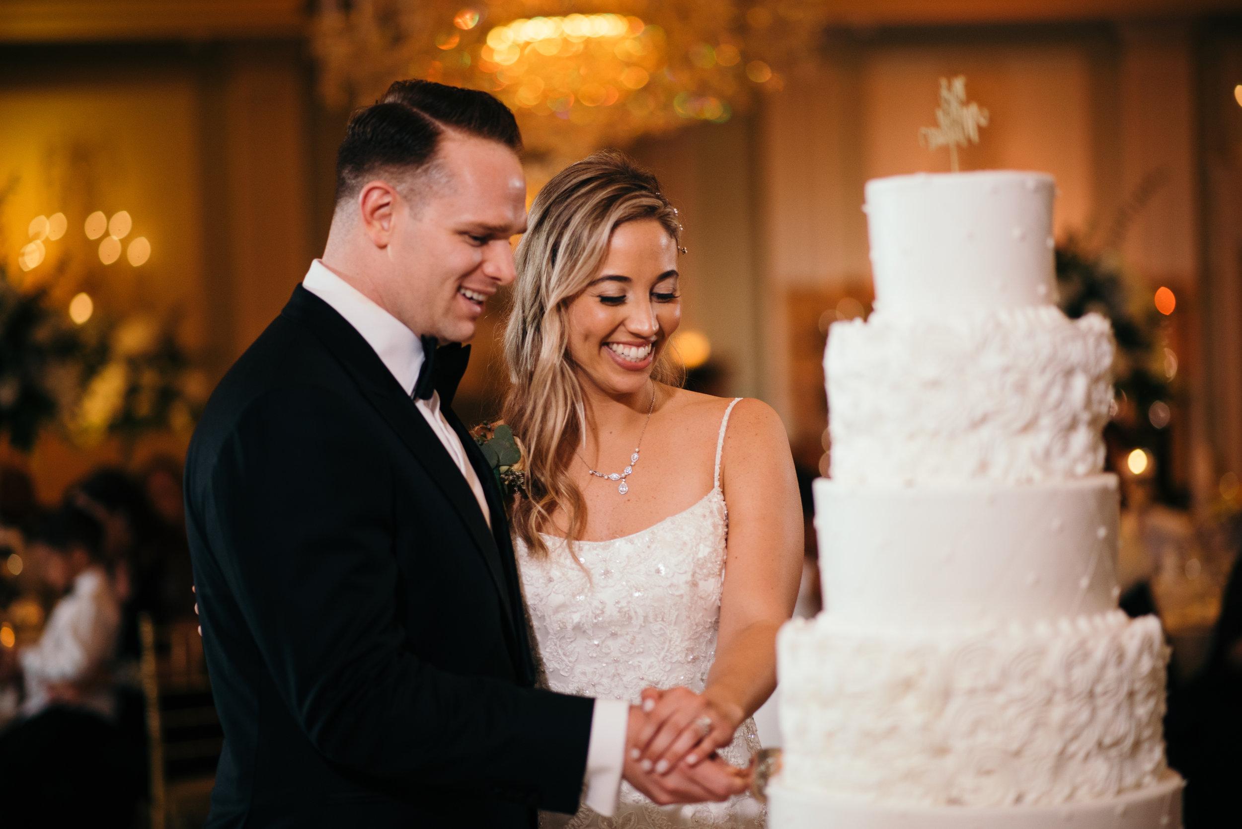 The Rockleigh Wedding NJ_87.jpg
