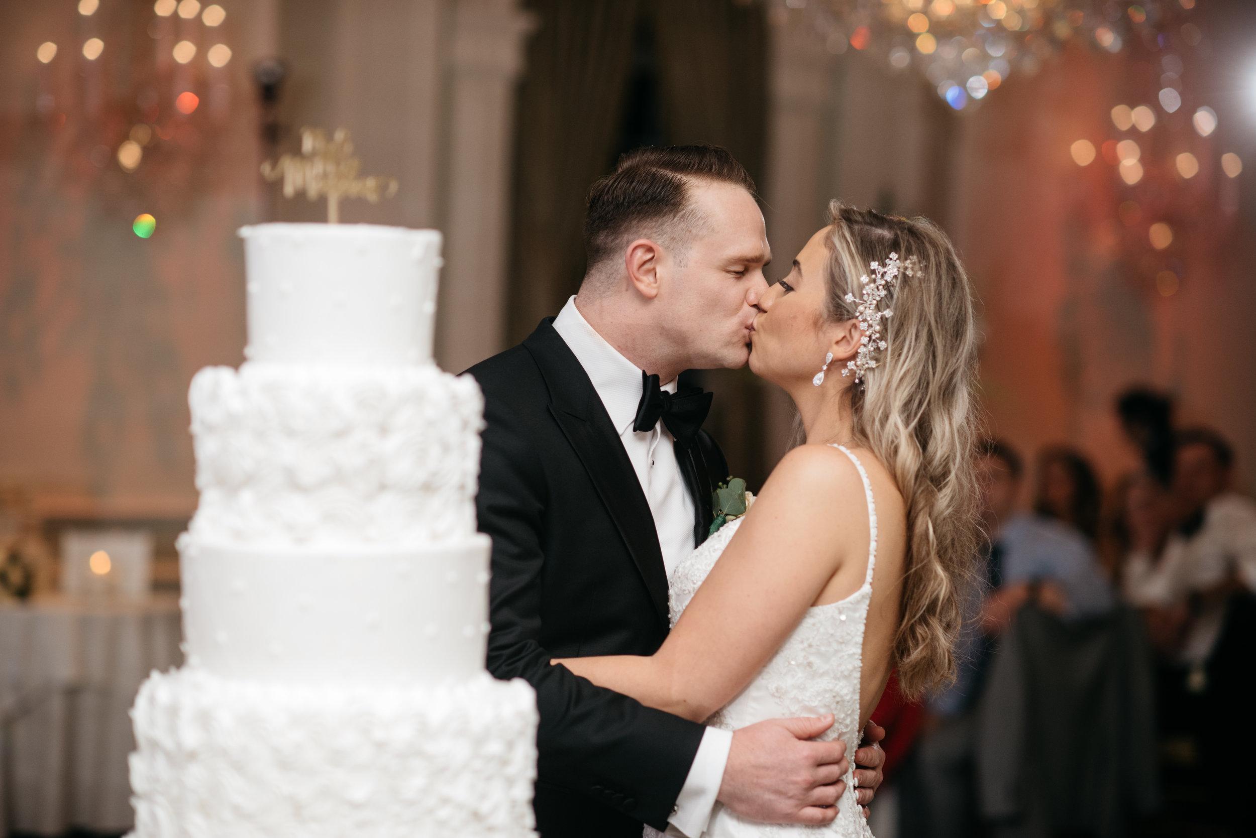 The Rockleigh Wedding NJ_89.jpg