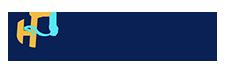 hcdc-logo.png
