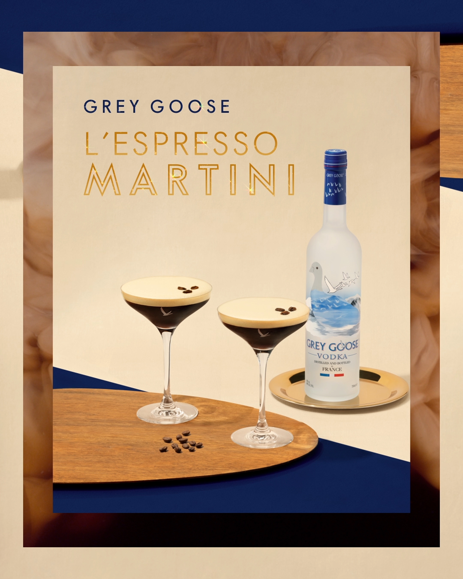 GreyGoose-L'EspressoMartini_portrait.jpg