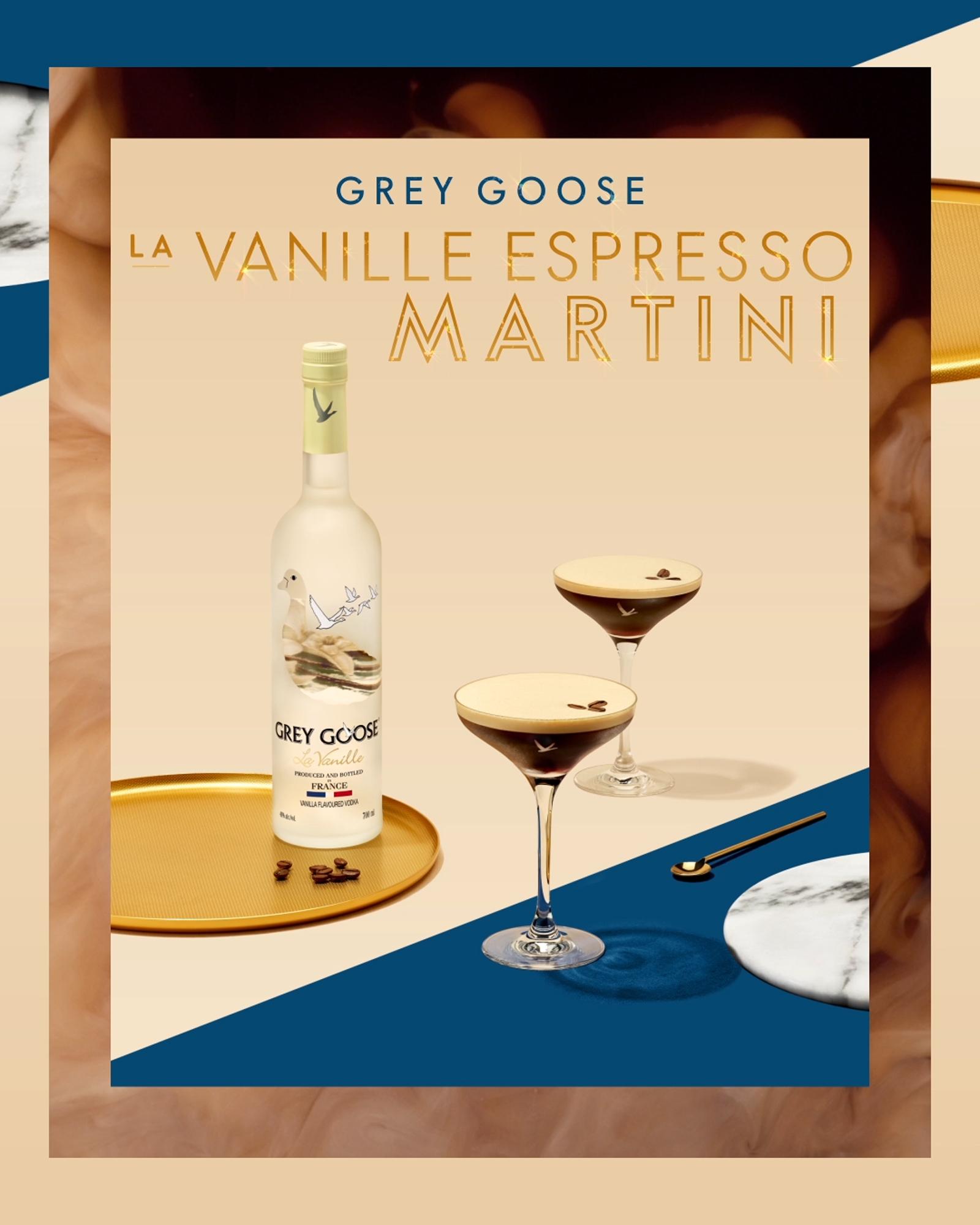 GreyGoose-LaVanilleEspressoMartini_portrait copy.jpg