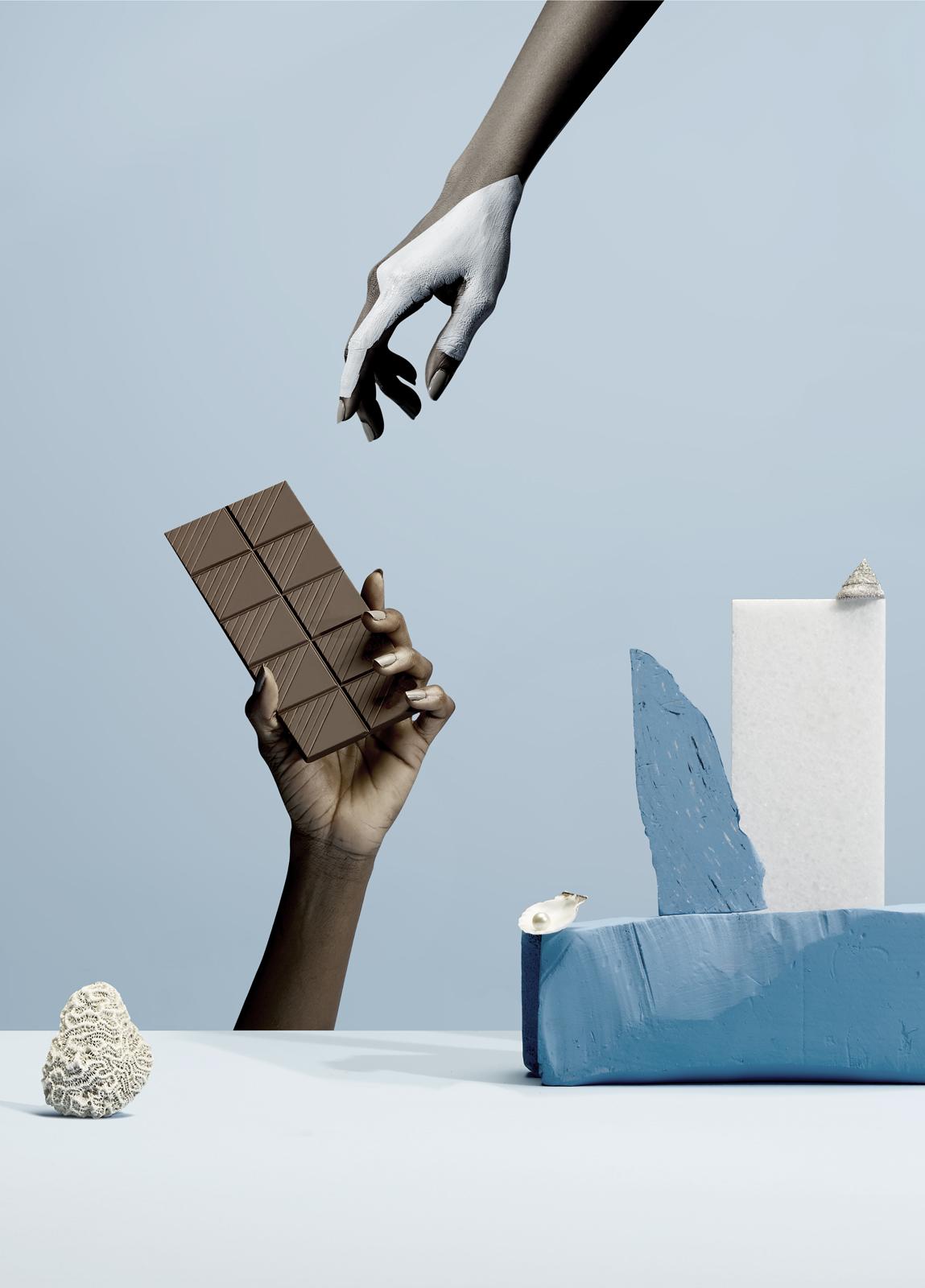 Sea Salt Chocolate.jpg