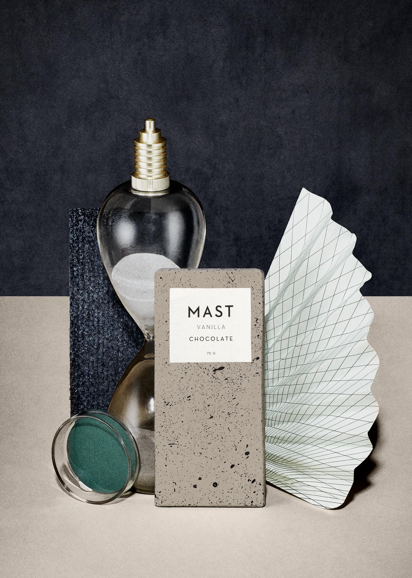 18)Mast-2.jpg