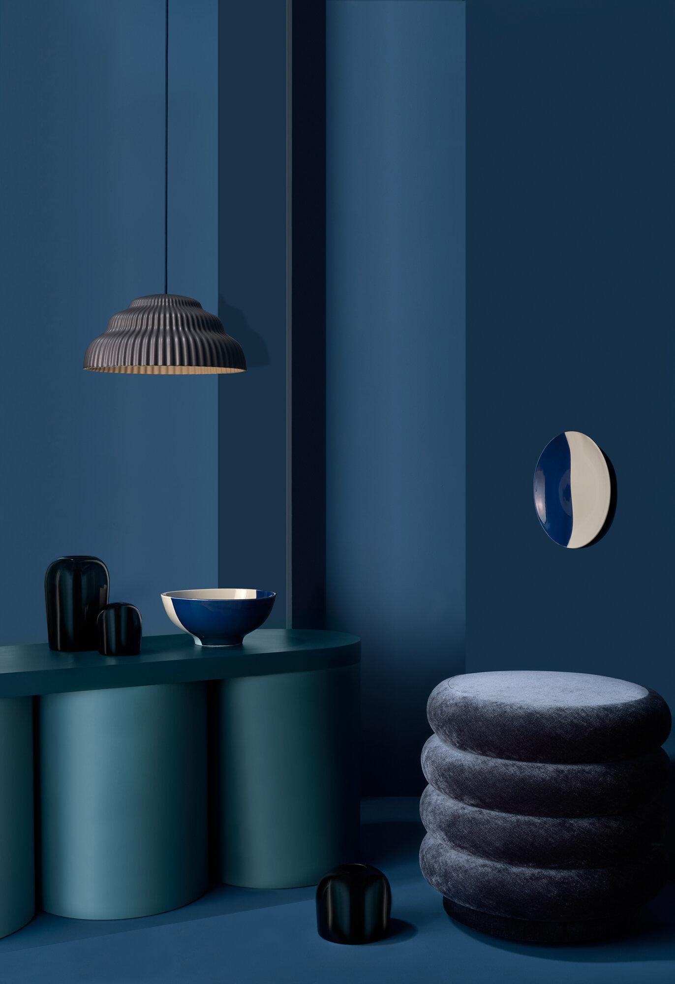 Blue Finel.jpg
