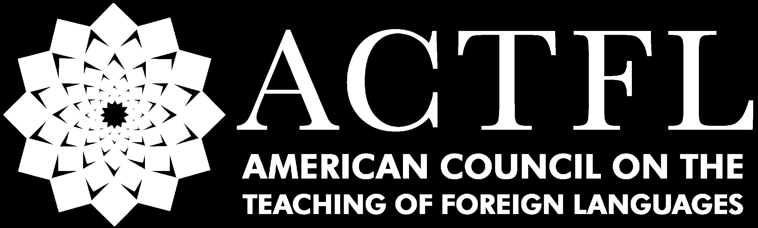 ACTFL-Logo copy.png