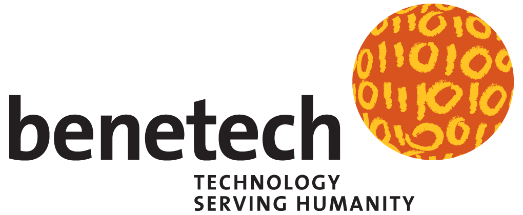 Benetech Whole Logo 2inches.png