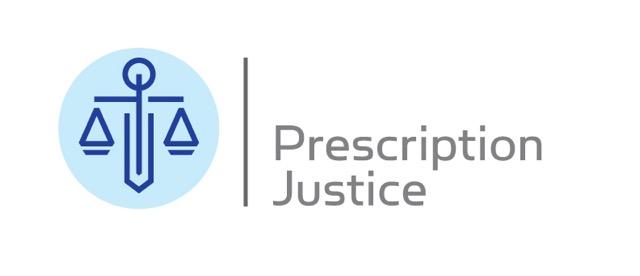 Pres-Justice-Logo-Main.jpeg