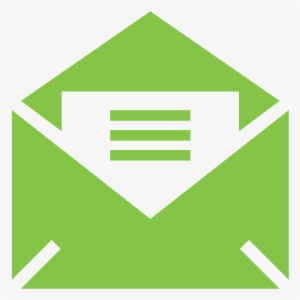 143-1433254_icon-email-mail-green-email-icon-color-png.png