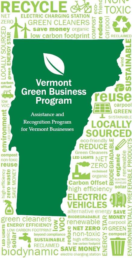 Vermont Clean Business Program state pic.png
