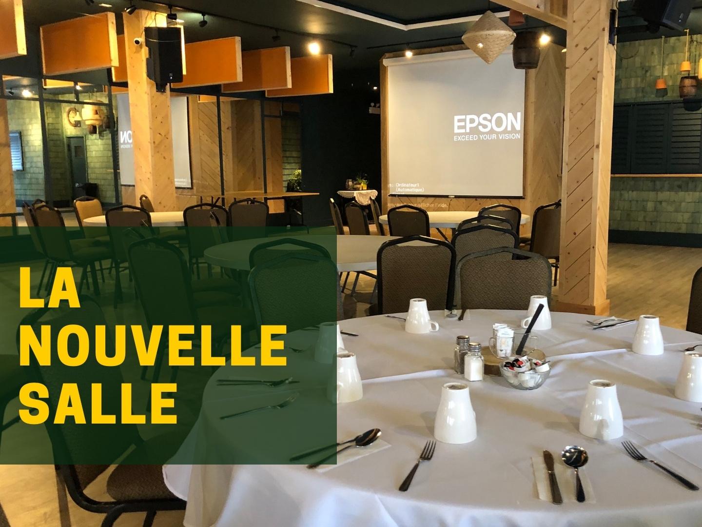 La+Nouvelle+Salle+Accueil.jpg