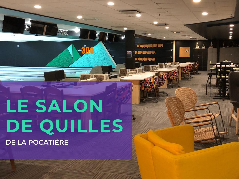 Le salon de quilles Accueil.jpg