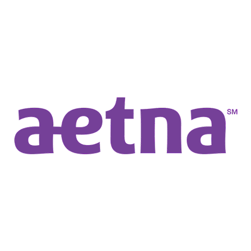 ClientLogos_Aetna.png
