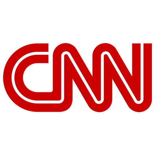 ClientLogos_CNN copy.png