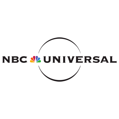 ClientLogos_NBCUniversal copy.png
