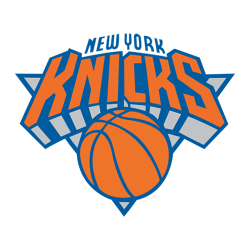 ClientLogos_NYKnicks copy.png