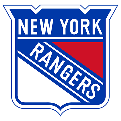 ClientLogos_NYRangers copy.png