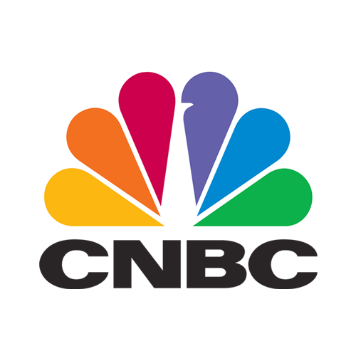 ClientLogos_CNBC.png