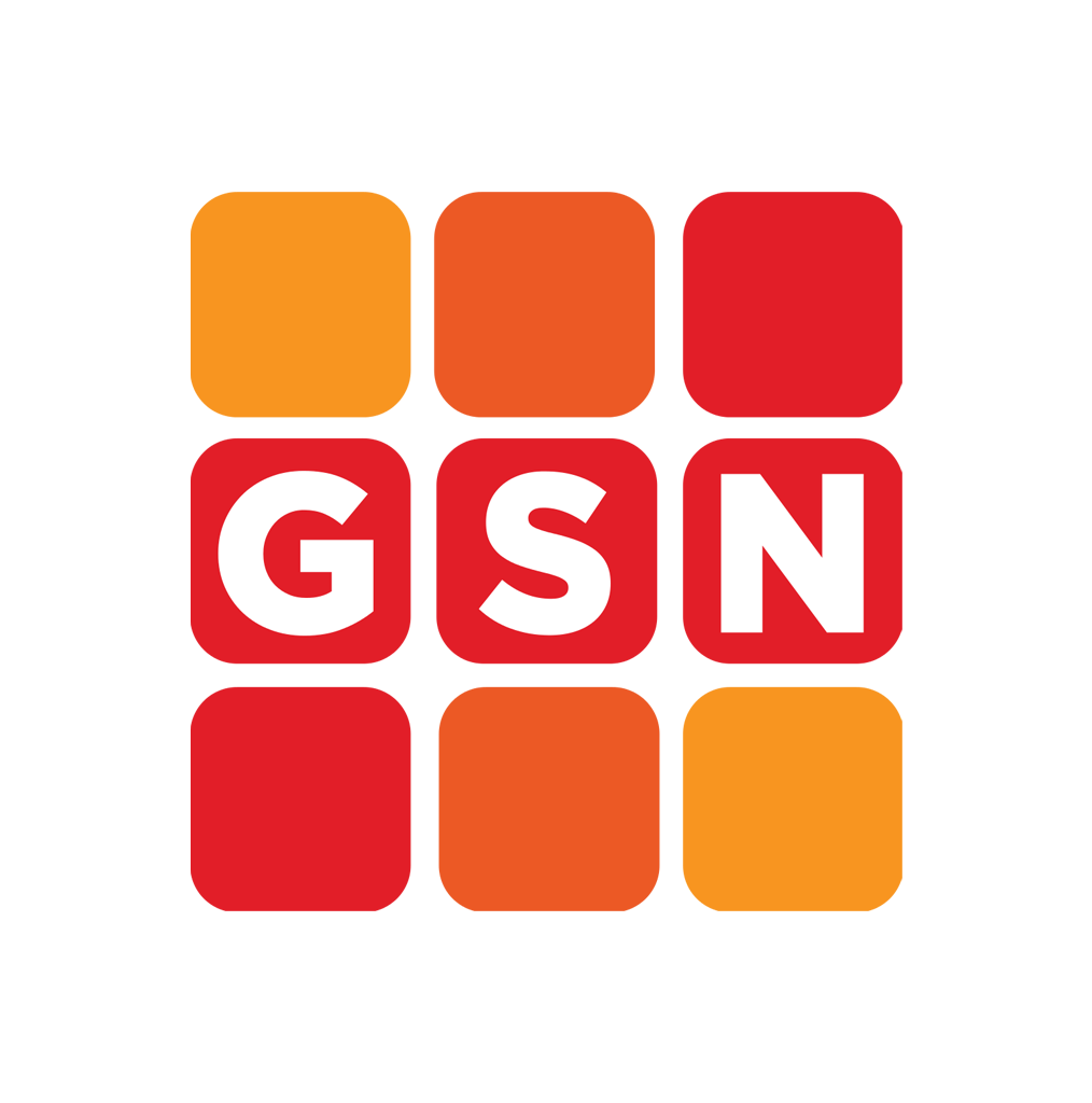 ClientLogos_GSN_2.png