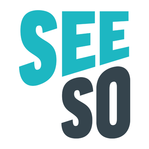 ClientLogos_Seeso_2.png