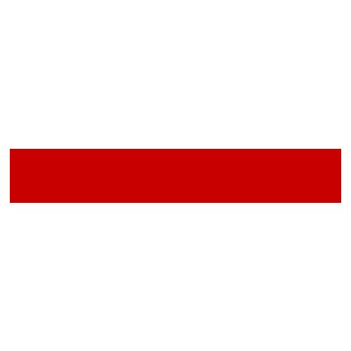ClientLogos_Shudder copy.png