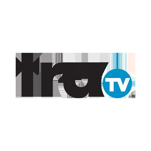 ClientLogos_TruTV.png