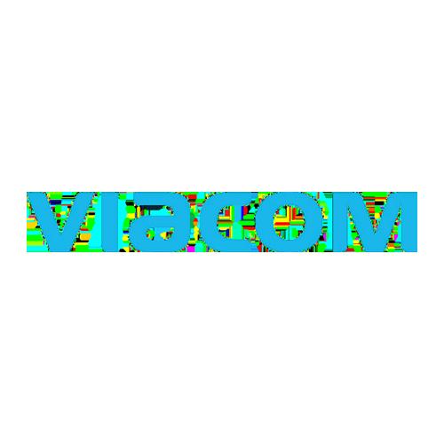 ClientLogos_Viacom.png