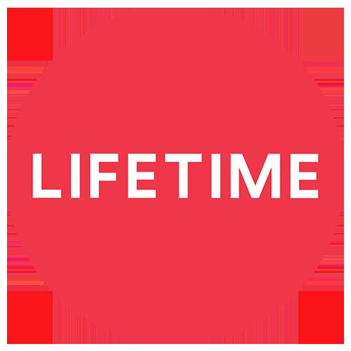 ClientLogos_Lifetime copy.png