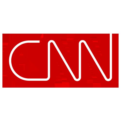 ClientLogos_CNN copy.png