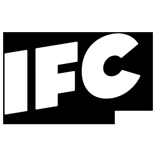 ClientLogos_IFC copy.png