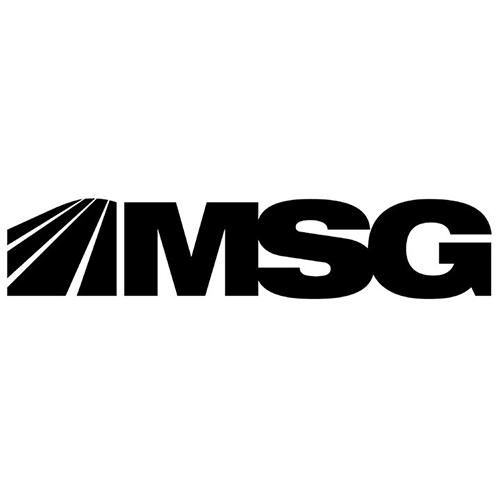 ClientLogos_MSG copy.png