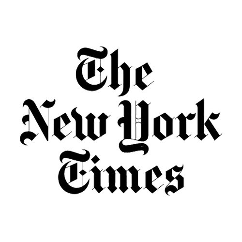 ClientLogos_NYTimes.png