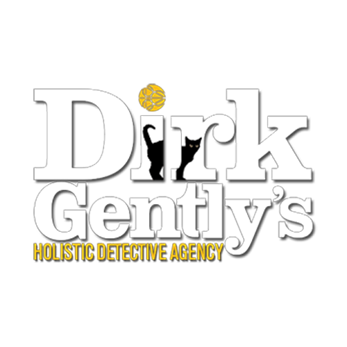CapabilitiesLogos_DirkGently.png