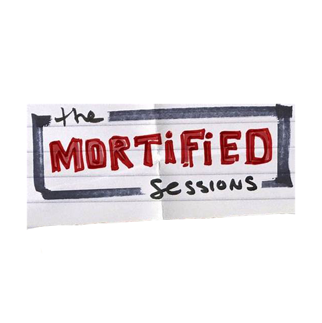 CapabilitiesLogos_MortifiedSessions.png