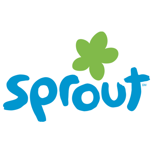 ClientLogos_Sprout copy.png