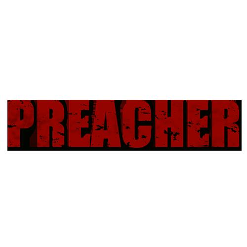 CapabilitiesLogos_Preacher.png