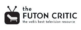 FutonCritic_News.png