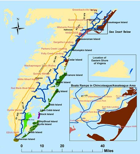 seaside trail map copy.jpg