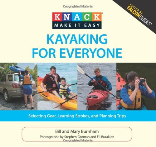 Kayaking for Everyone.jpg