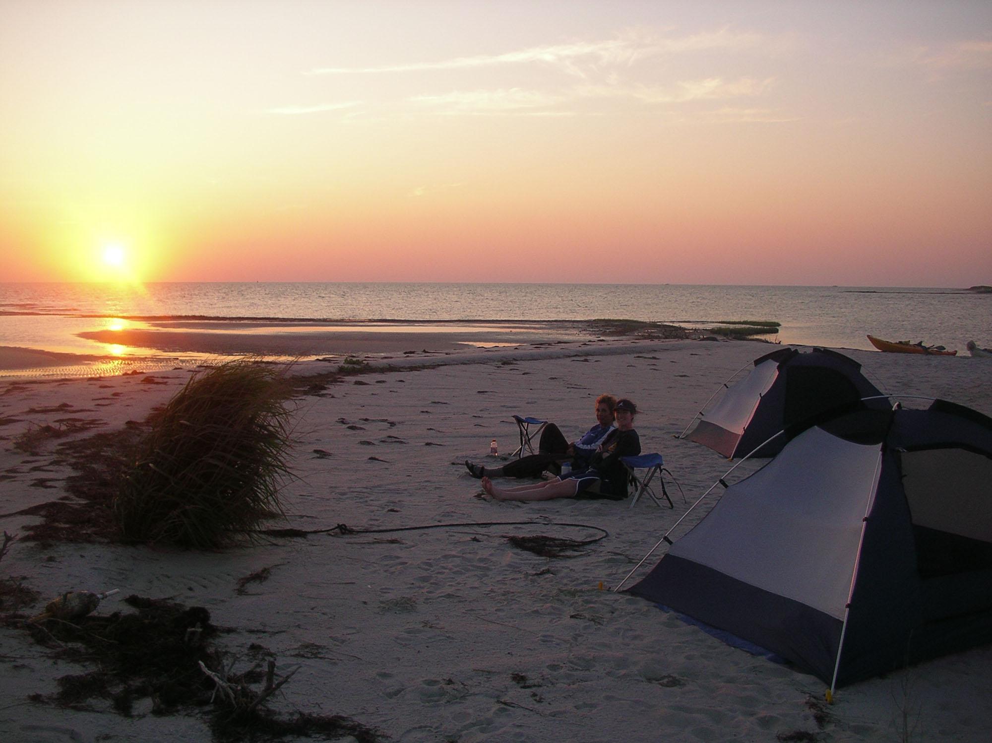 chesbay-sunset.jpg